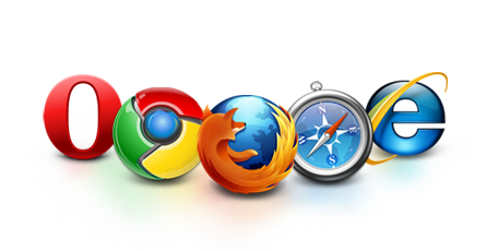 crossbrowser3